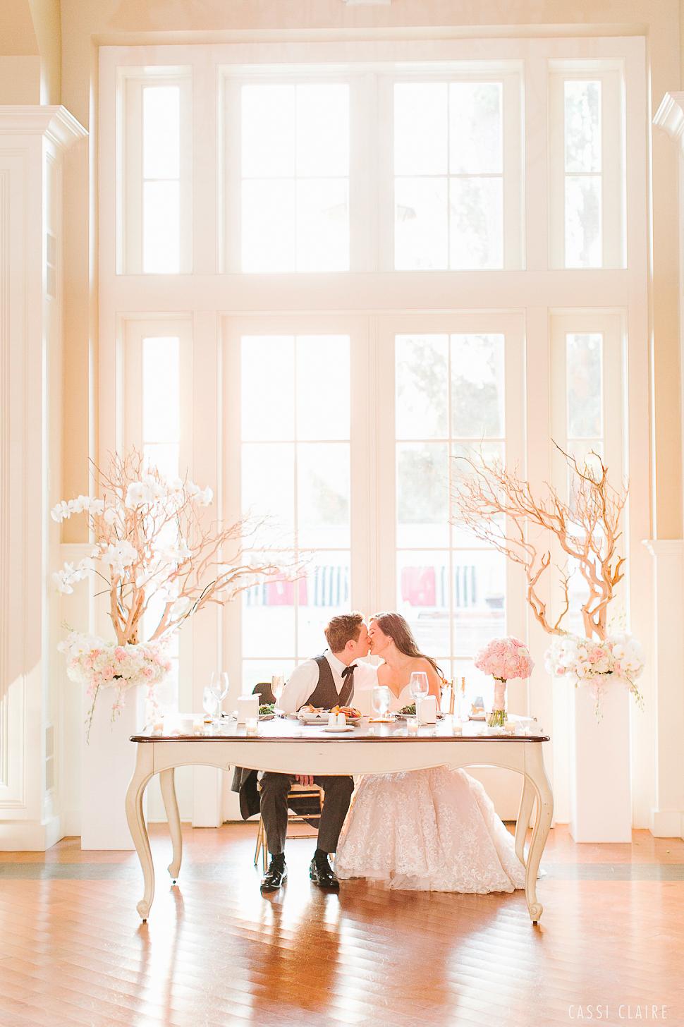 Ryland-Inn-Wedding-Photos_71.jpg