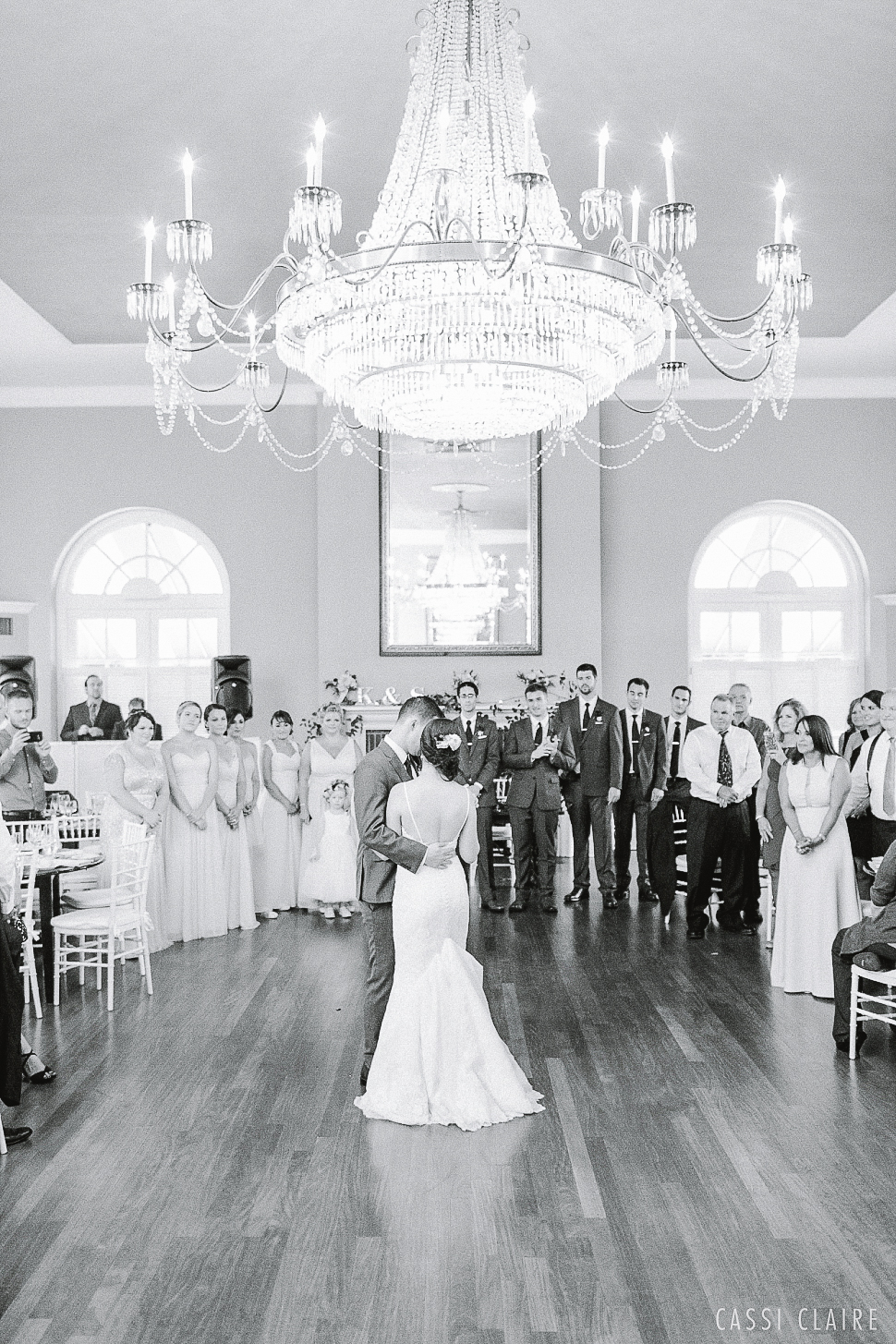Highlands-Country-Club-Wedding-Photographer_CassiClaire_62.jpg