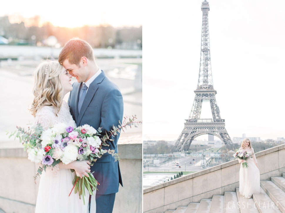 Paris-France-Wedding_CassiClaire_09.jpg