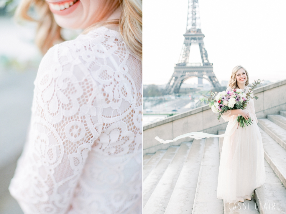 Paris-France-Wedding_CassiClaire_04.jpg