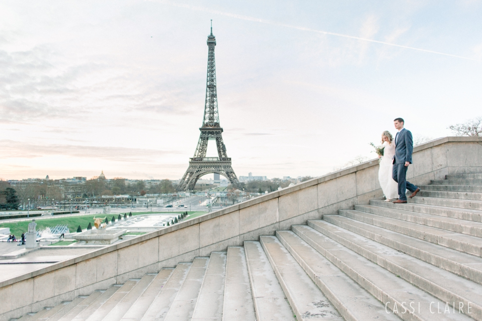 Paris-France-Wedding_CassiClaire_03.jpg