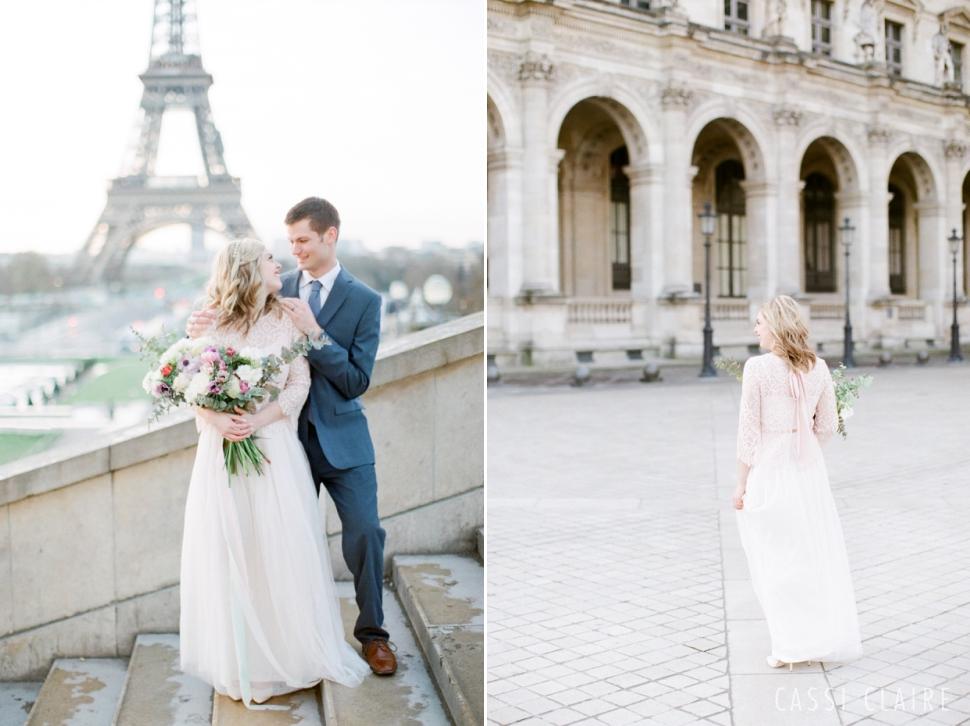 Paris-France-Wedding_CassiClaire_06.jpg