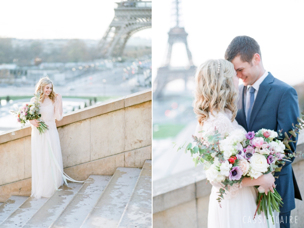 Paris-France-Wedding_CassiClaire_11.jpg