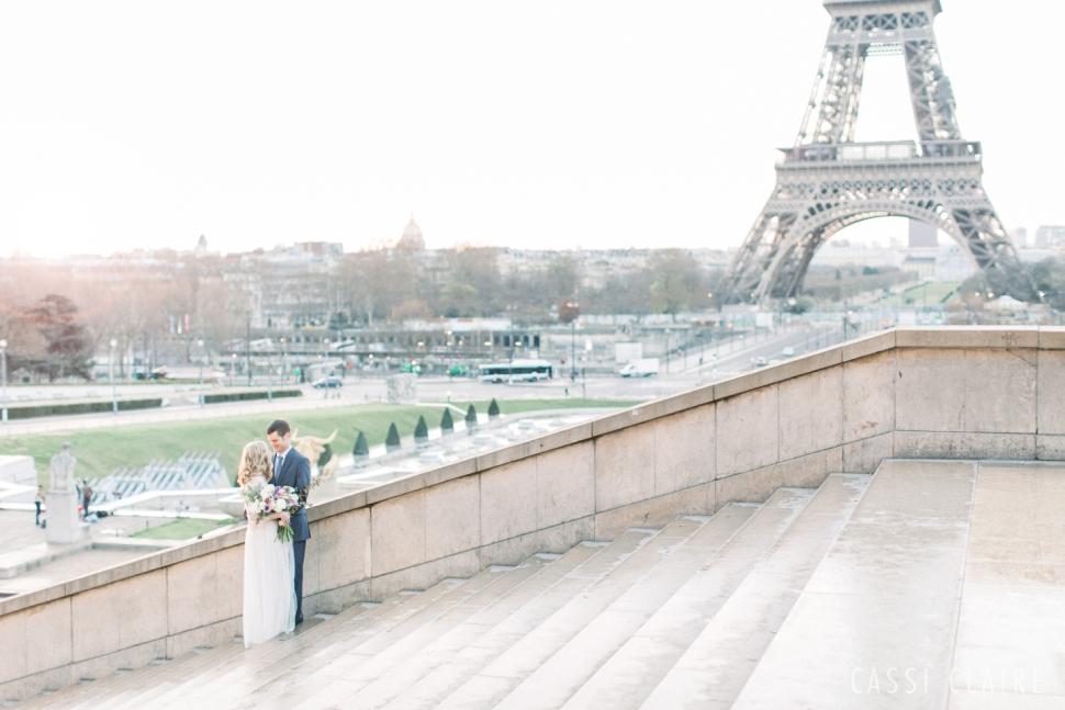 Paris-France-Wedding_CassiClaire_12.jpg