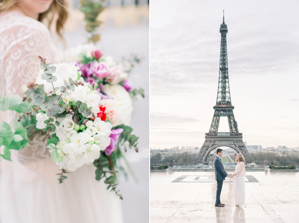 Paris-France-Wedding_CassiClaire_13.jpg