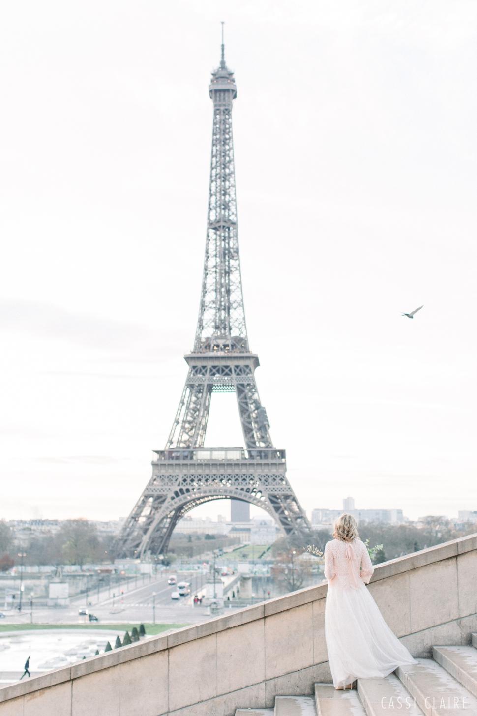 Paris-France-Wedding_CassiClaire_05.jpg