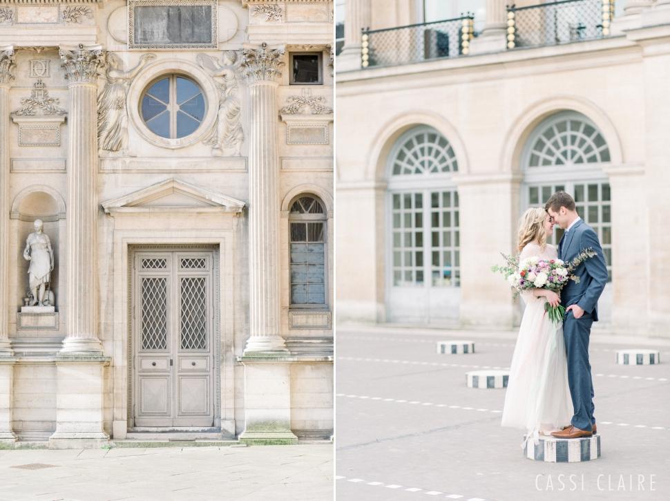 Paris-France-Wedding_CassiClaire_15.jpg