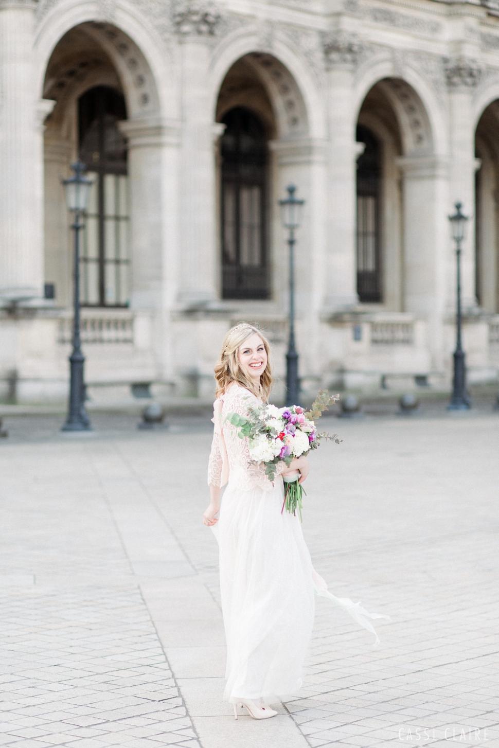 Paris-France-Wedding_CassiClaire_14.jpg