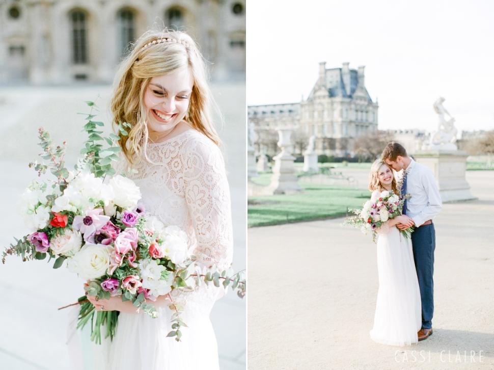 Paris-France-Wedding_CassiClaire_17.jpg