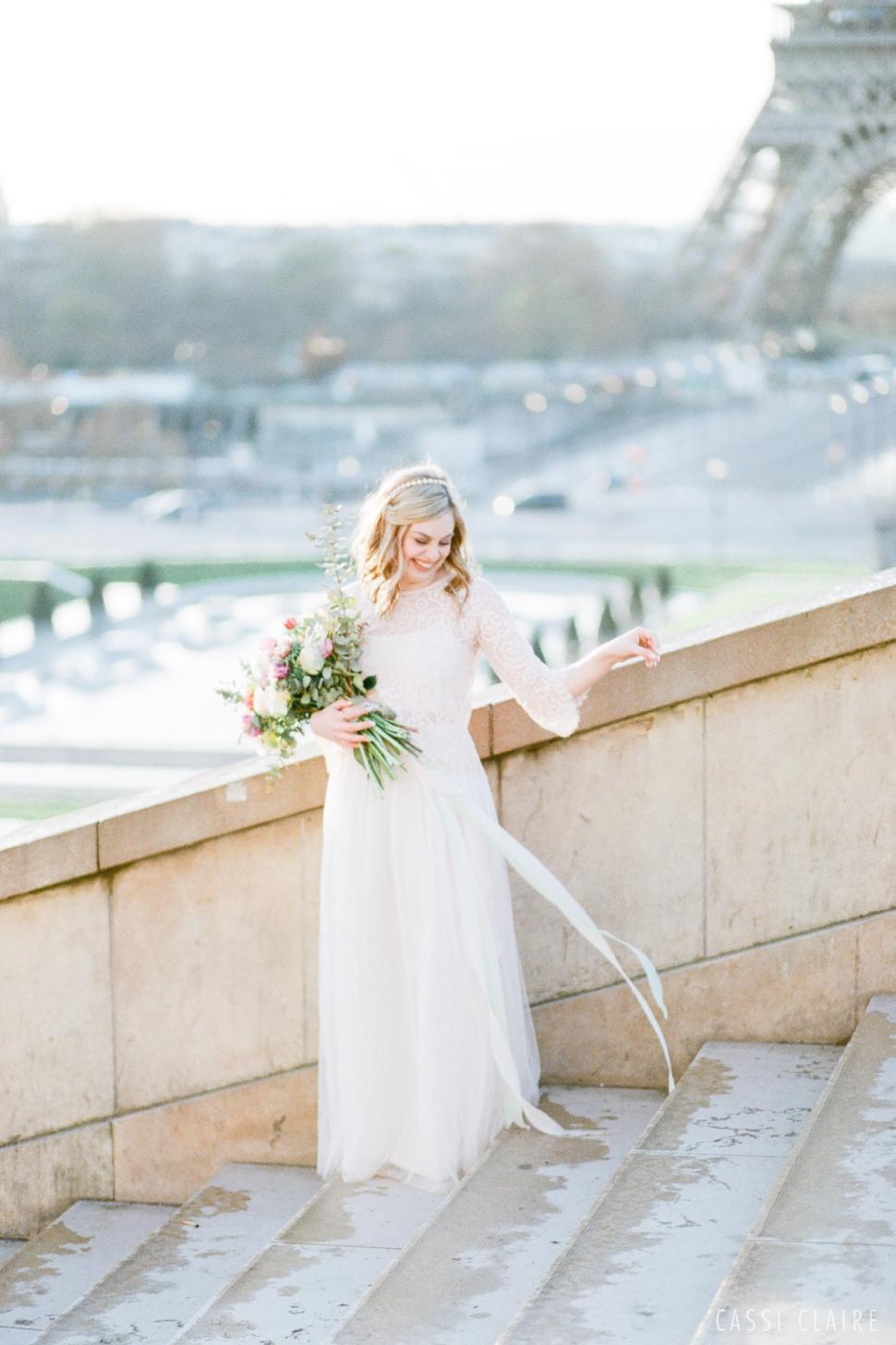 Paris-France-Wedding_CassiClaire_16.jpg