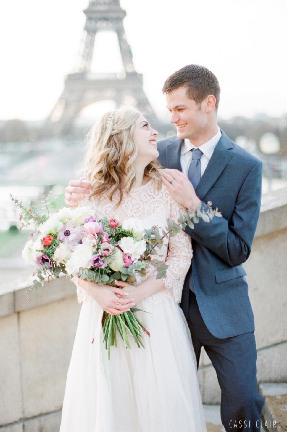 Paris-France-Wedding_CassiClaire_18.jpg