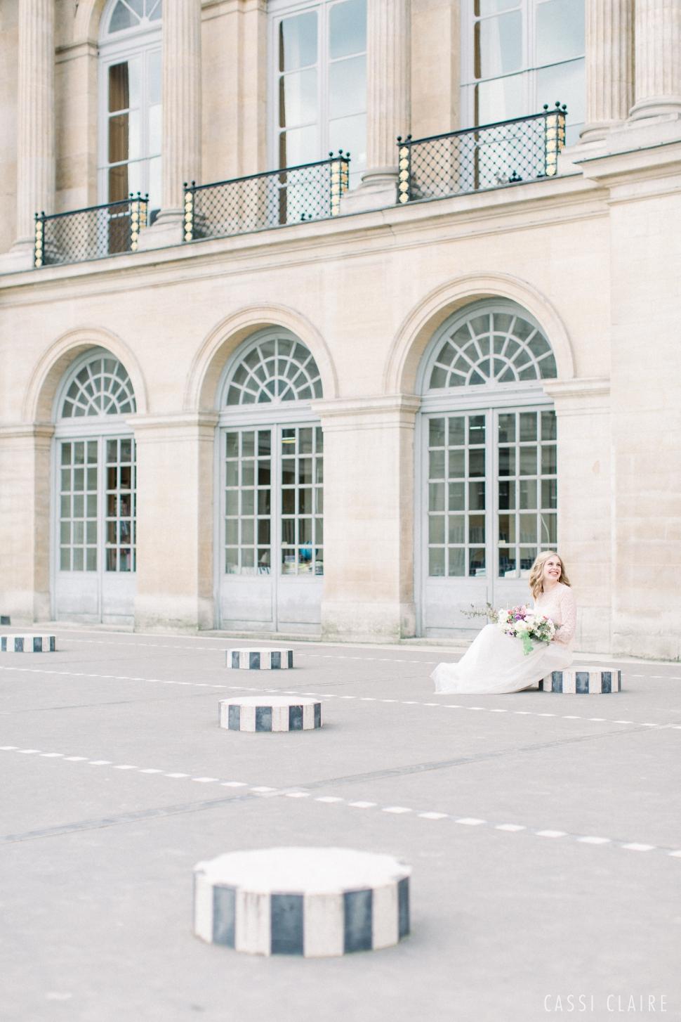 Paris-France-Wedding_CassiClaire_19.jpg