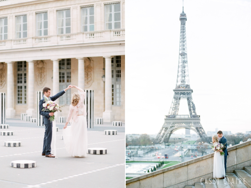 Paris-France-Wedding_CassiClaire_20.jpg