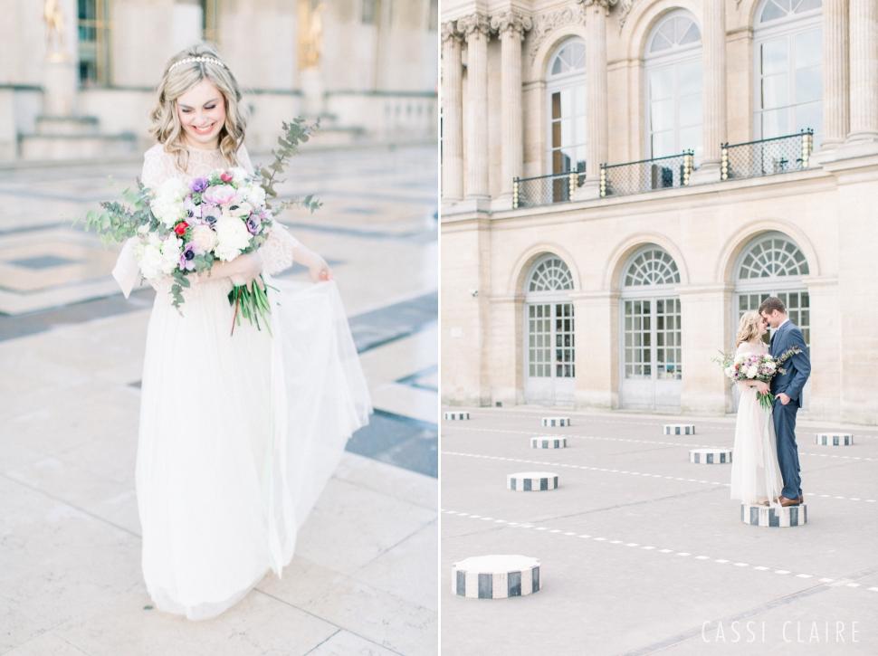 Paris-France-Wedding_CassiClaire_23.jpg