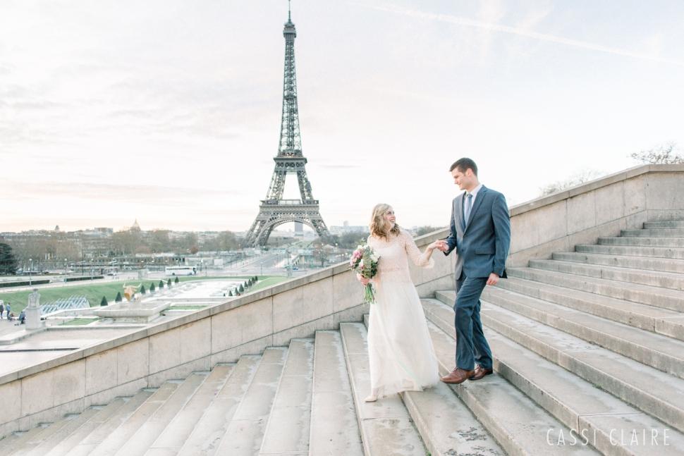 Paris-France-Wedding_CassiClaire_24.jpg