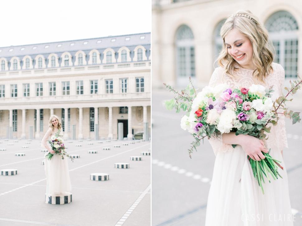 Paris-France-Wedding_CassiClaire_25.jpg