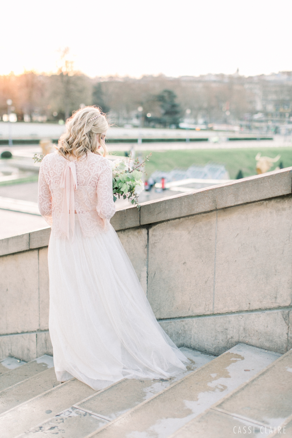 Paris-France-Wedding_CassiClaire_27.jpg