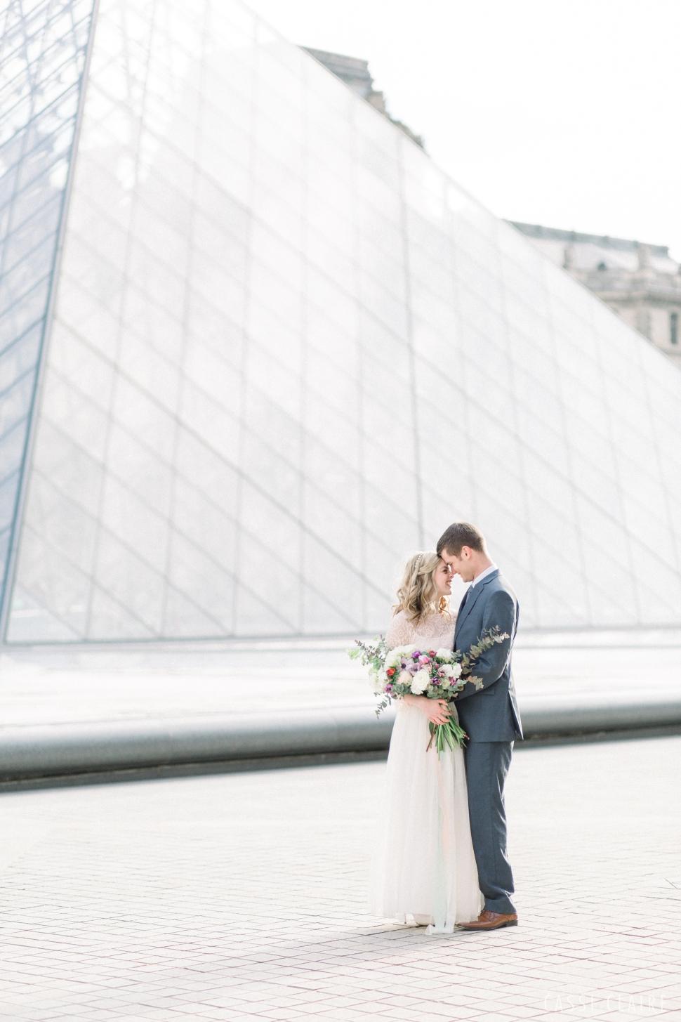 Paris-France-Wedding_CassiClaire_29.jpg