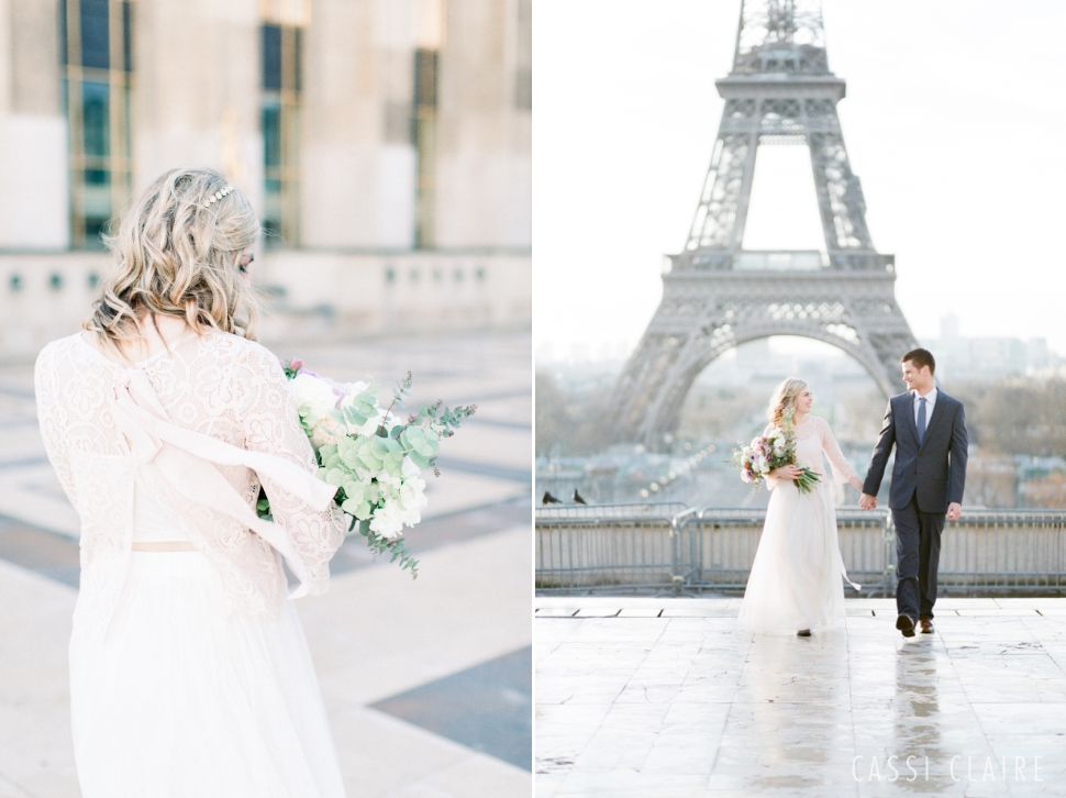 Paris-France-Wedding_CassiClaire_30.jpg