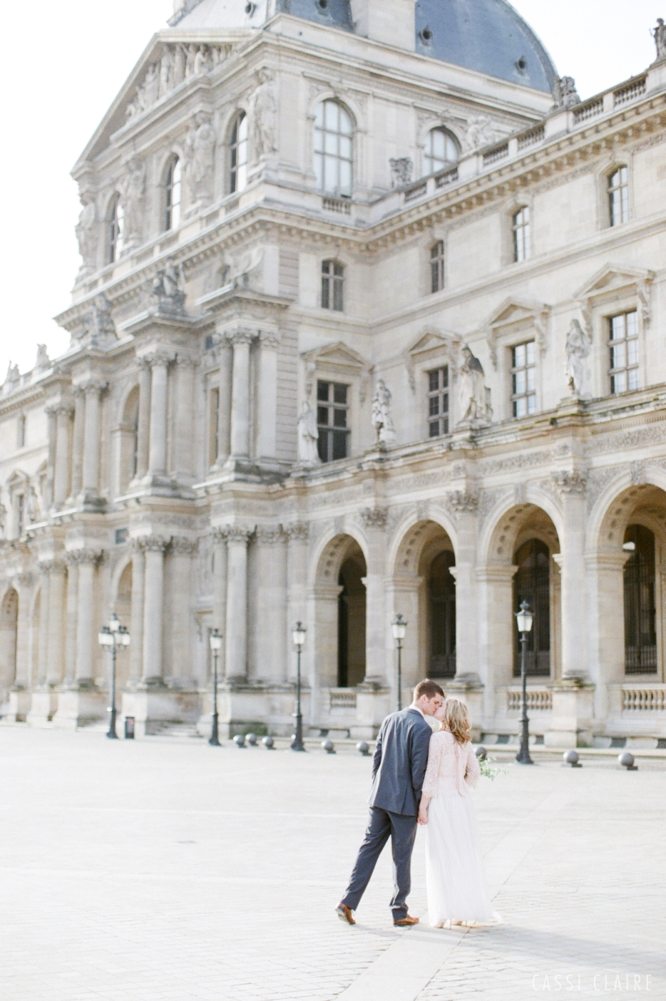 Paris-France-Wedding_CassiClaire_31.jpg