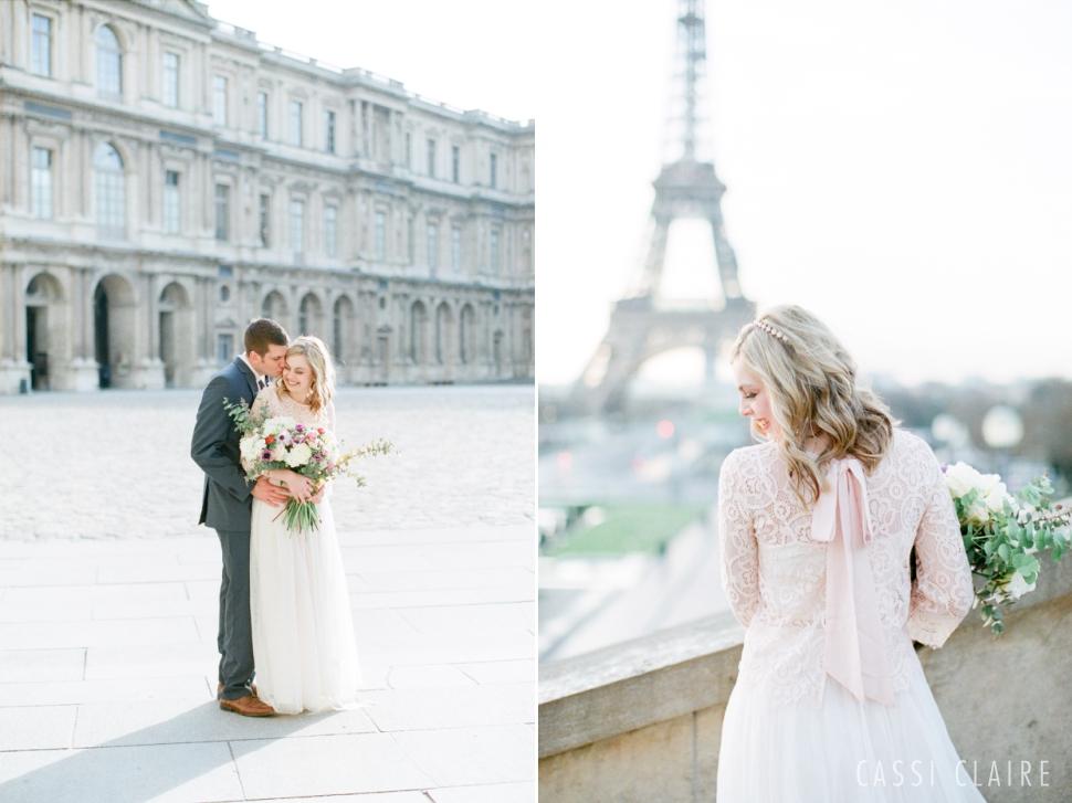 Paris-France-Wedding_CassiClaire_33.jpg