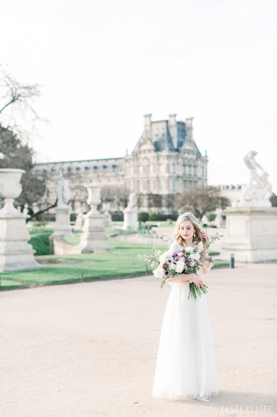 Paris-France-Wedding_CassiClaire_34.jpg