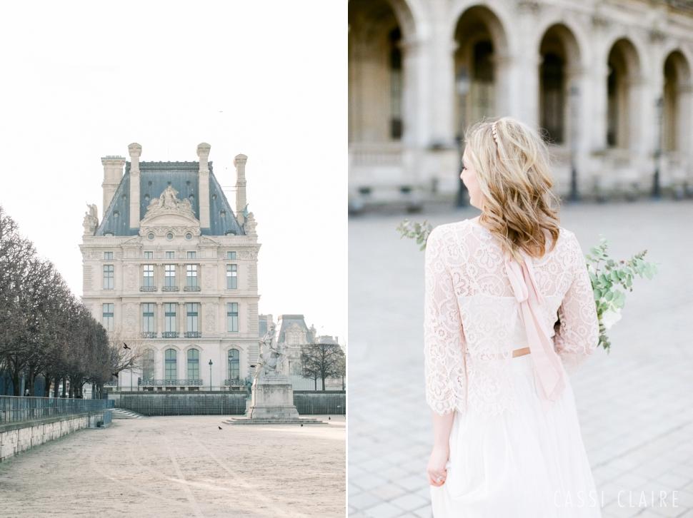 Paris-France-Wedding_CassiClaire_35.jpg