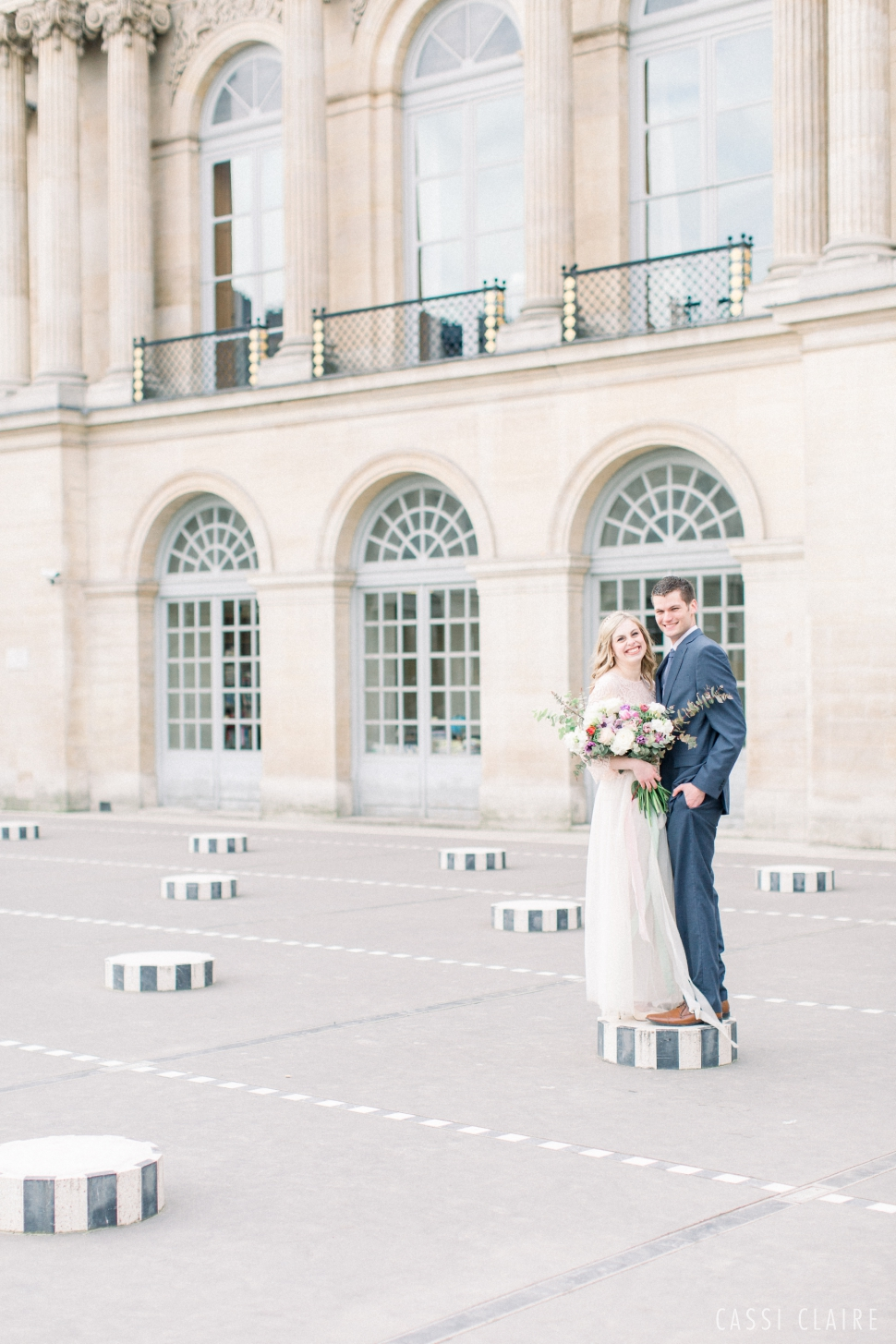 Paris-France-Wedding_CassiClaire_39.jpg