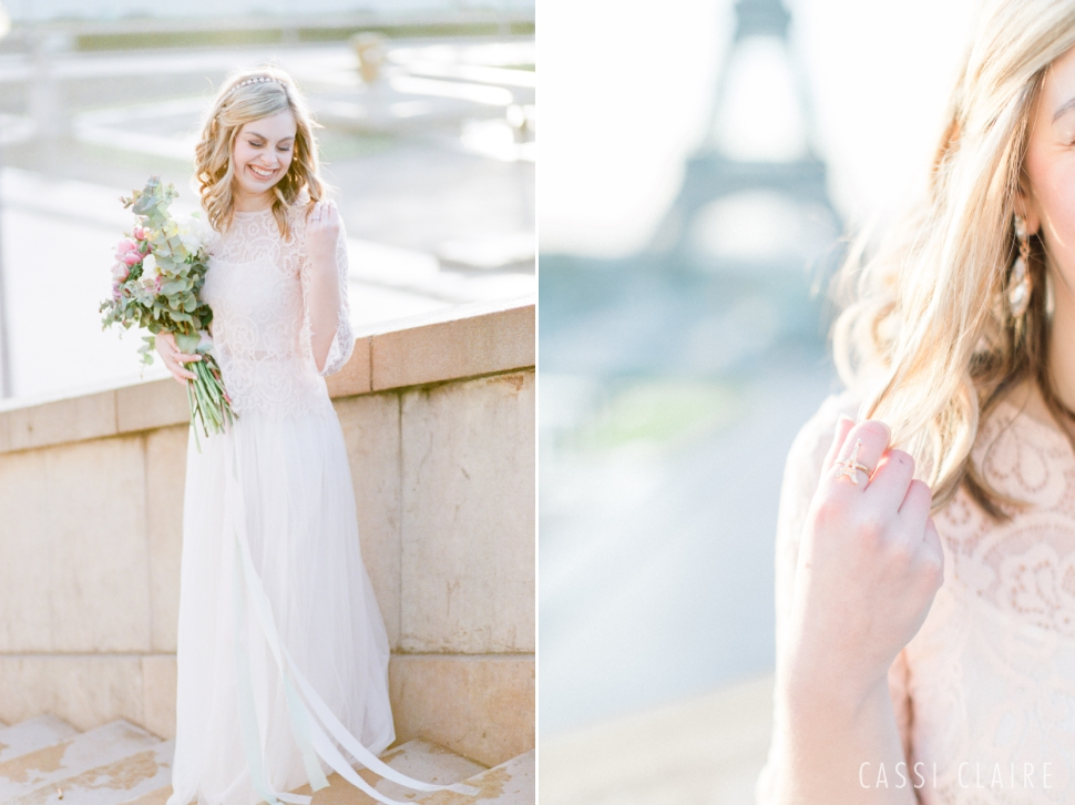 Paris-France-Wedding_CassiClaire_40.jpg