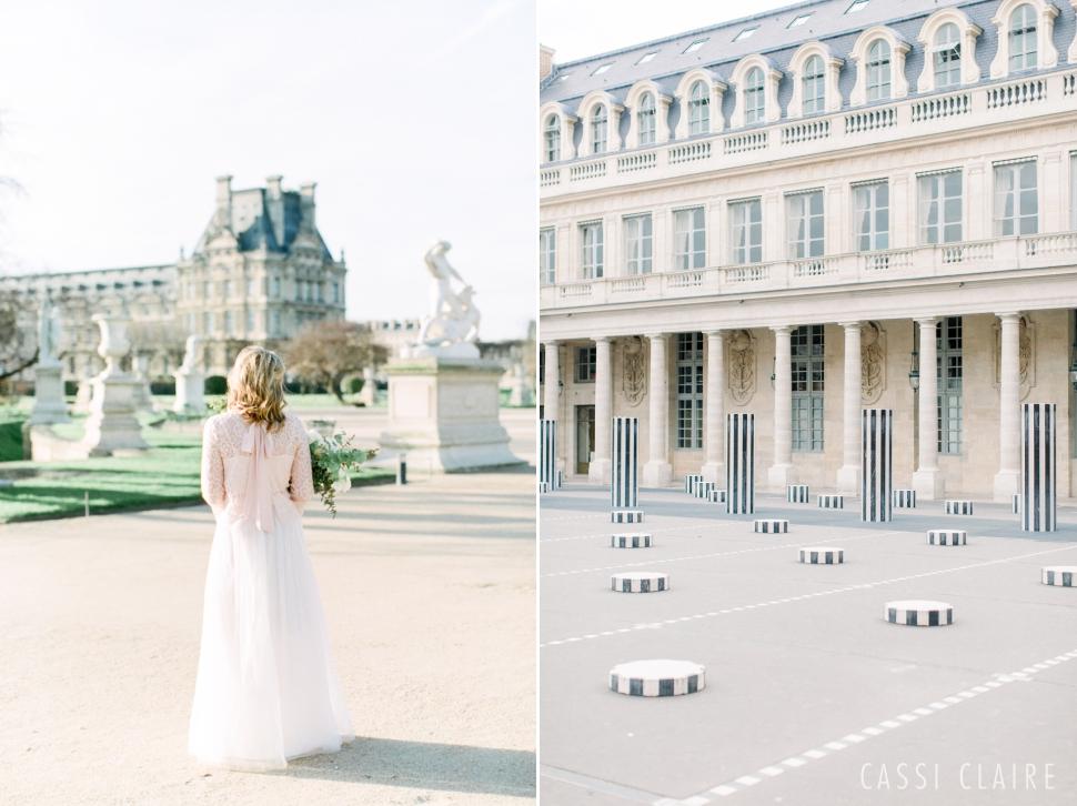 Paris-France-Wedding_CassiClaire_42.jpg