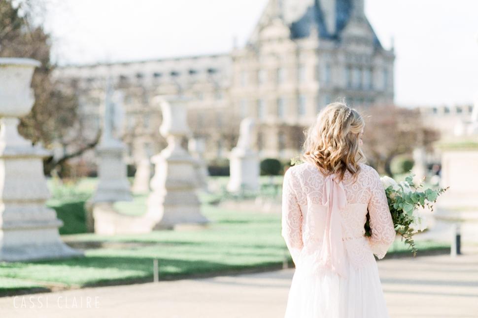 Paris-France-Wedding_CassiClaire_44.jpg