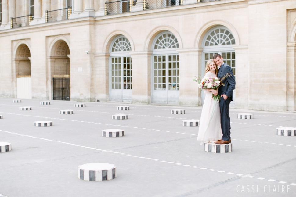 Paris-France-Wedding_CassiClaire_43.jpg