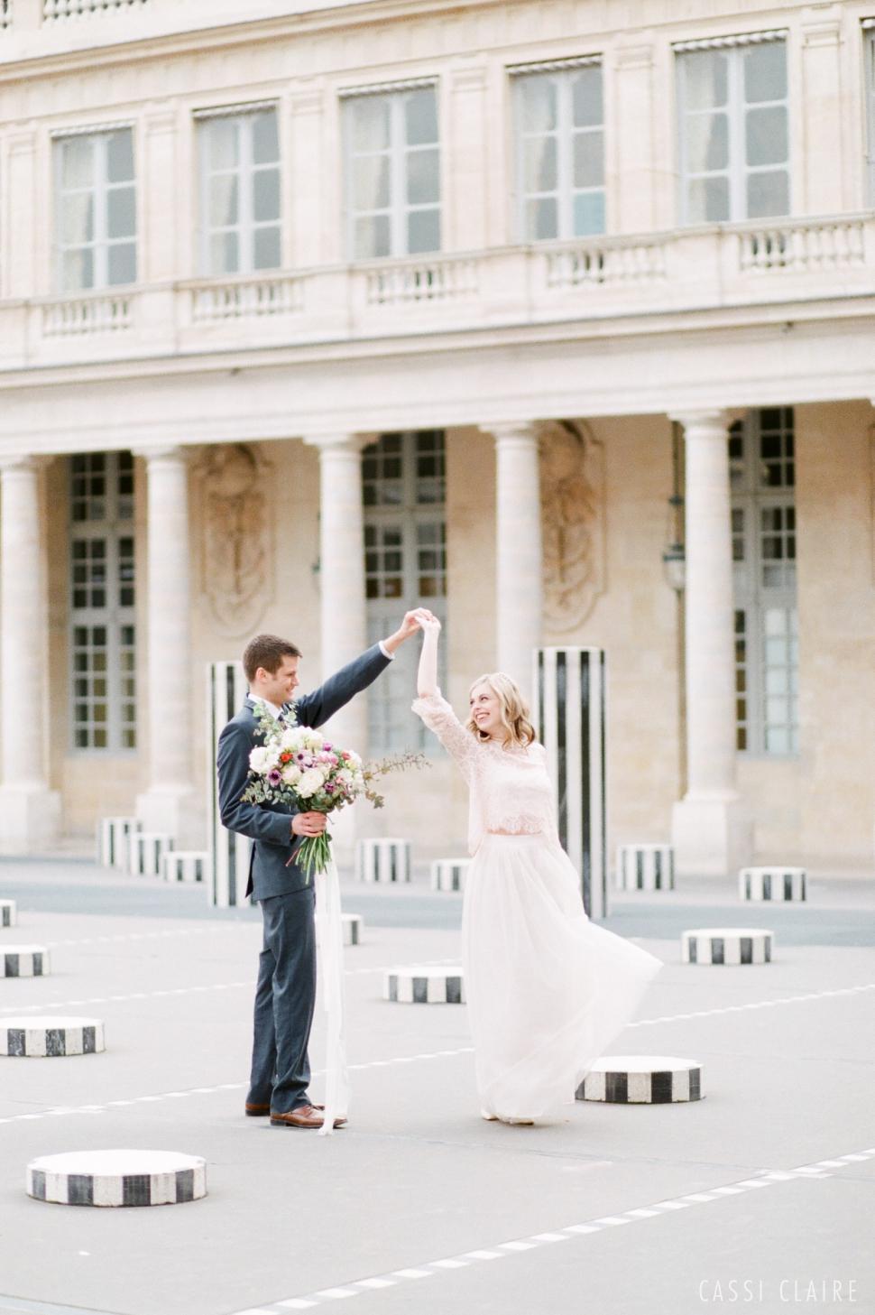 Paris-France-Wedding_CassiClaire_45.jpg