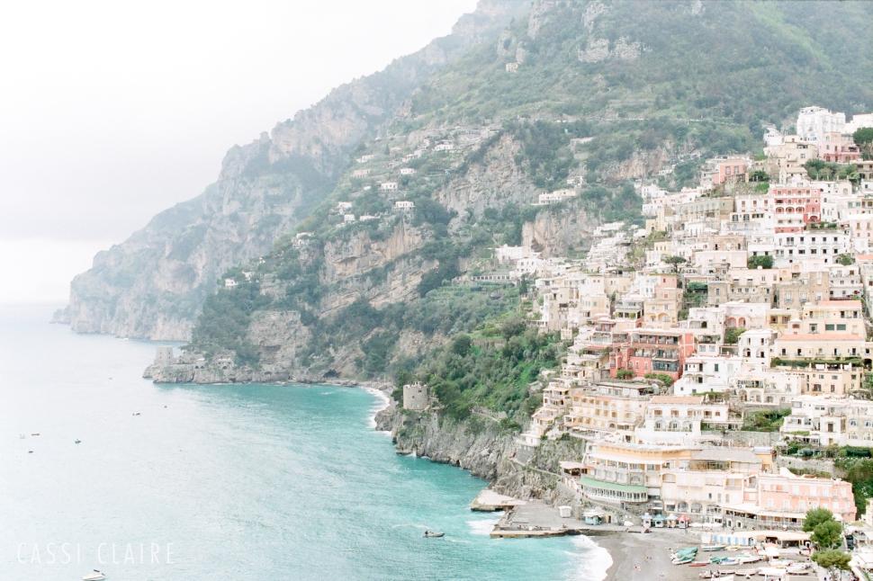 Positano-Anniversary-Photos_CassiClaire_01.jpg