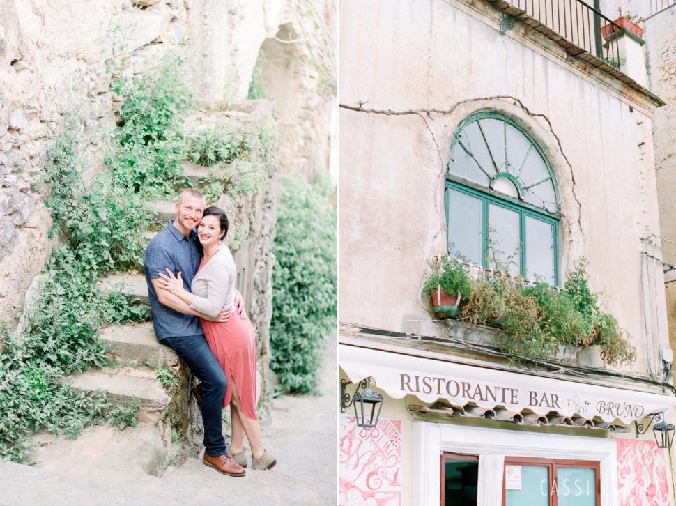 Positano-Anniversary-Photos_CassiClaire_02.jpg