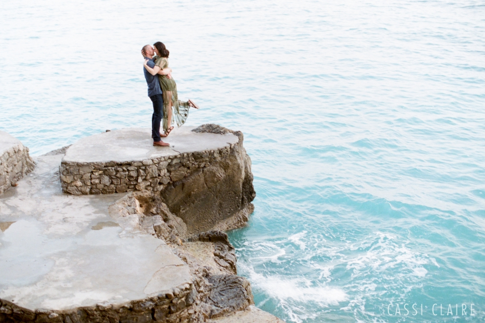 Positano-Anniversary-Photos_CassiClaire_19.jpg