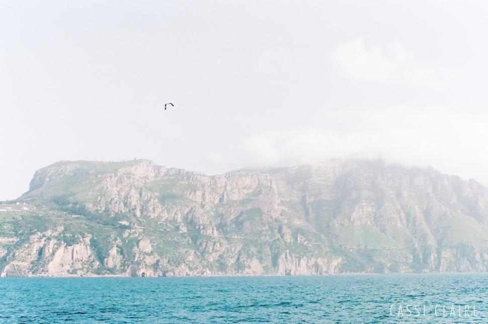Positano-Anniversary-Photos_CassiClaire_21.jpg