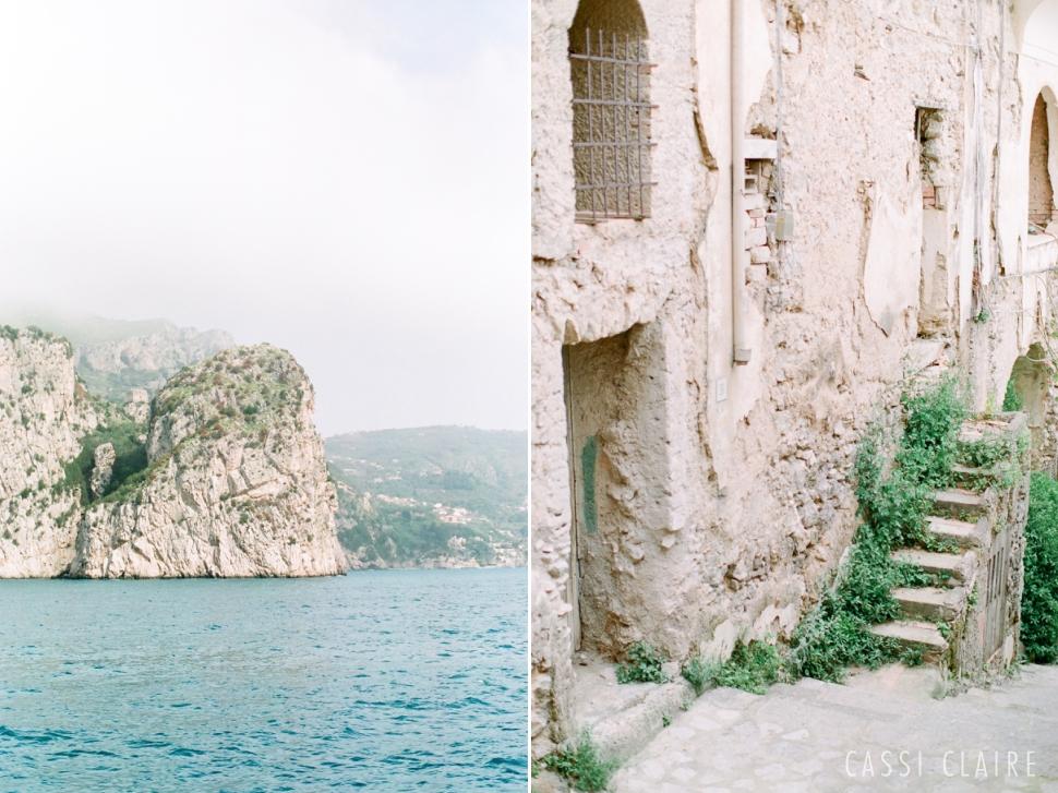 Positano-Anniversary-Photos_CassiClaire_24.jpg