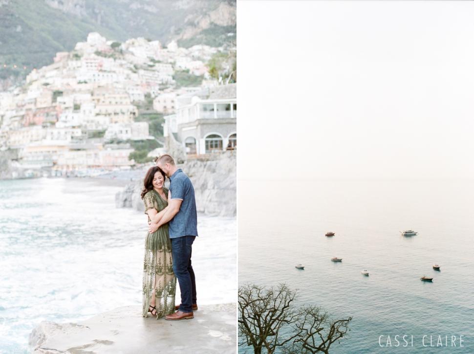 Positano-Anniversary-Photos_CassiClaire_27.jpg