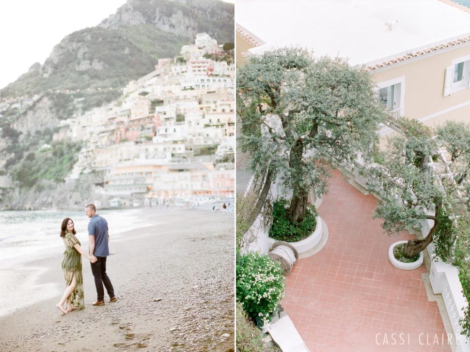 Positano-Anniversary-Photos_CassiClaire_29.jpg