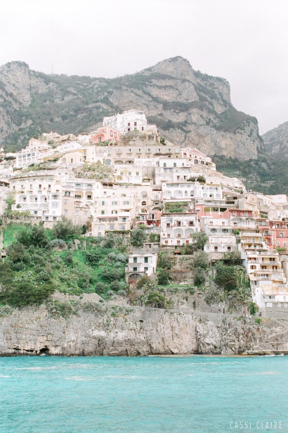 Positano-Anniversary-Photos_CassiClaire_30.jpg