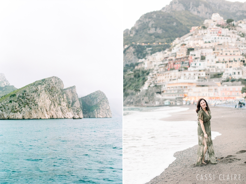 Positano-Anniversary-Photos_CassiClaire_33.jpg