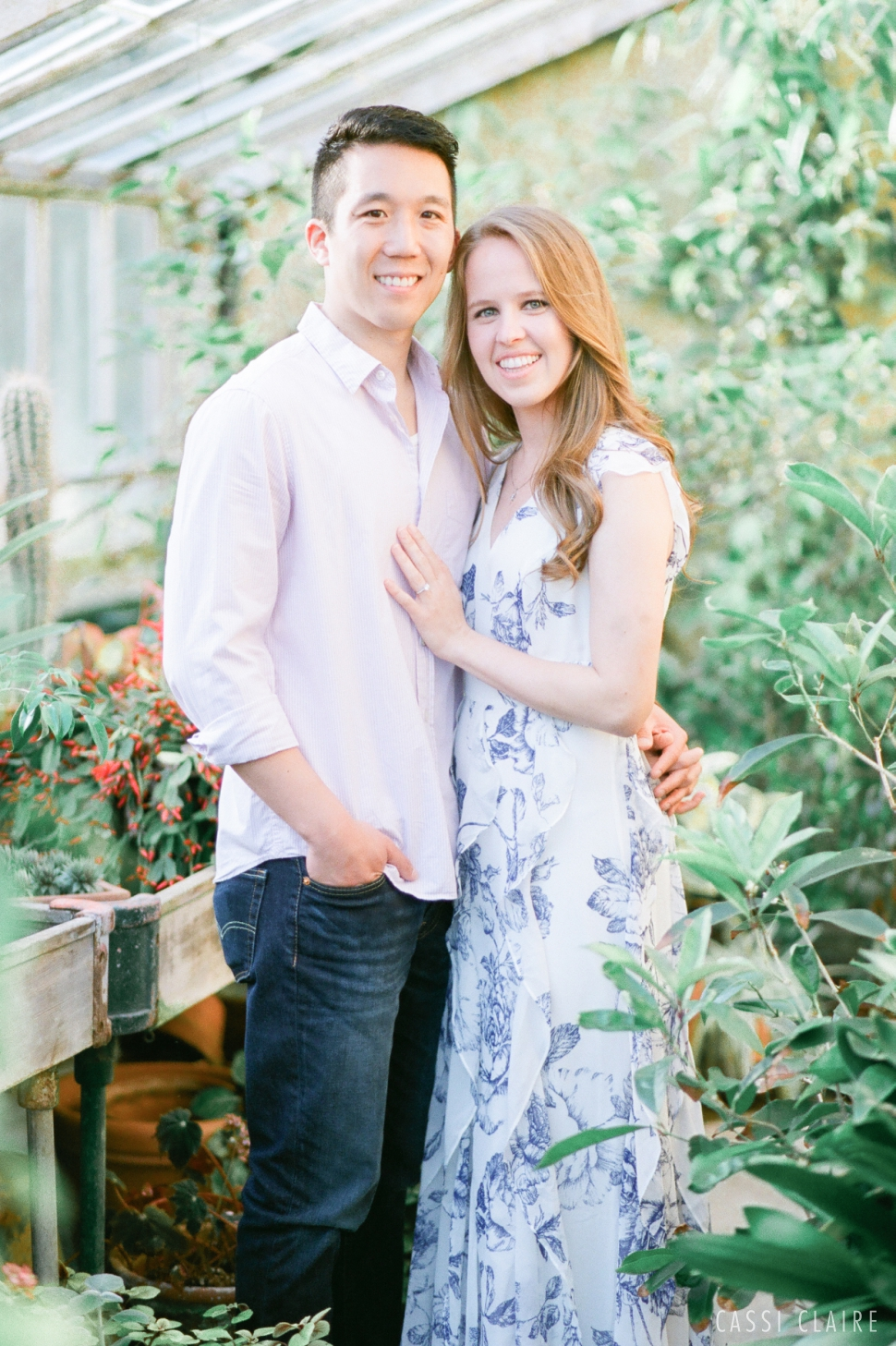 Willowwood-Arboretum-Engagement-Photos_03.jpg