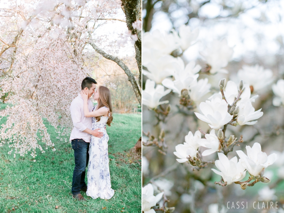 Willowwood-Arboretum-Engagement-Photos_09.jpg