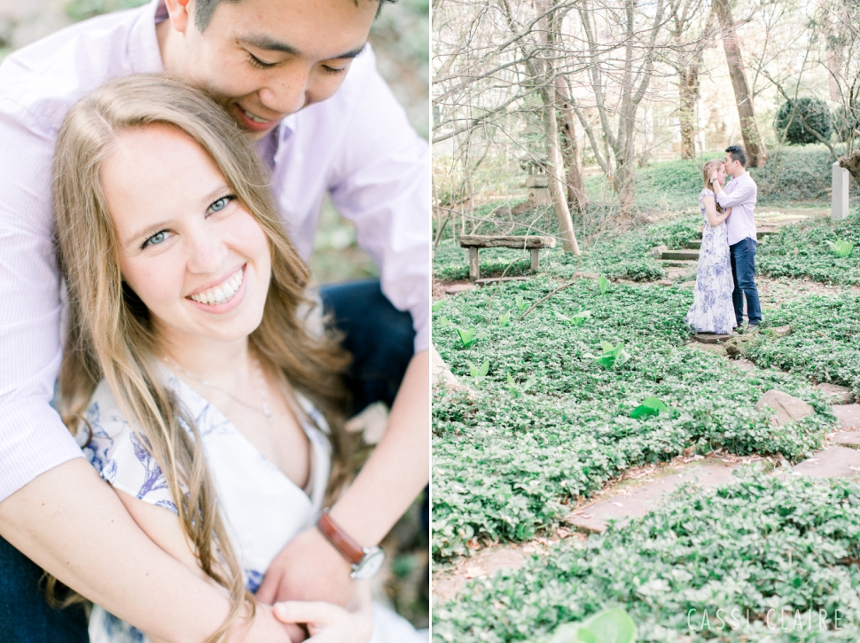 Willowwood-Arboretum-Engagement-Photos_12.jpg