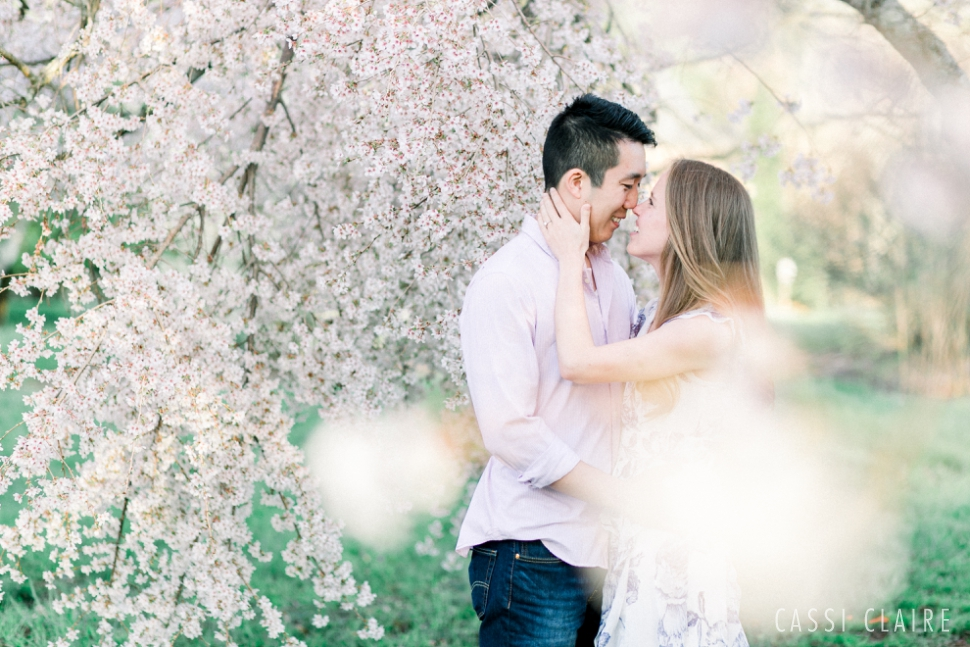 Willowwood-Arboretum-Engagement-Photos_13.jpg