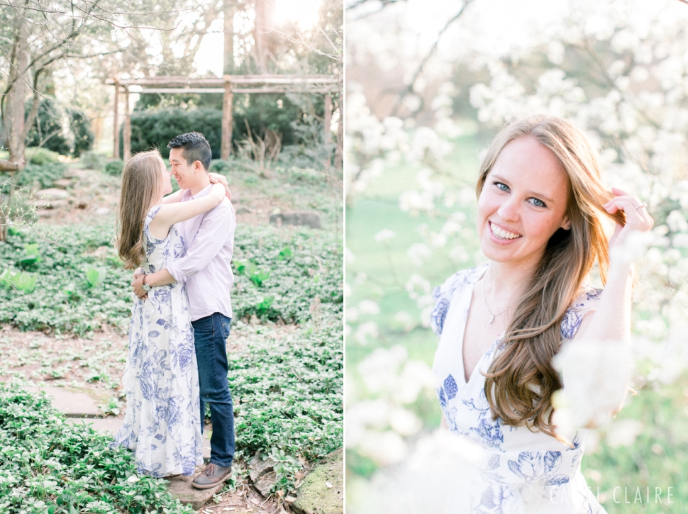 Willowwood-Arboretum-Engagement-Photos_16.jpg
