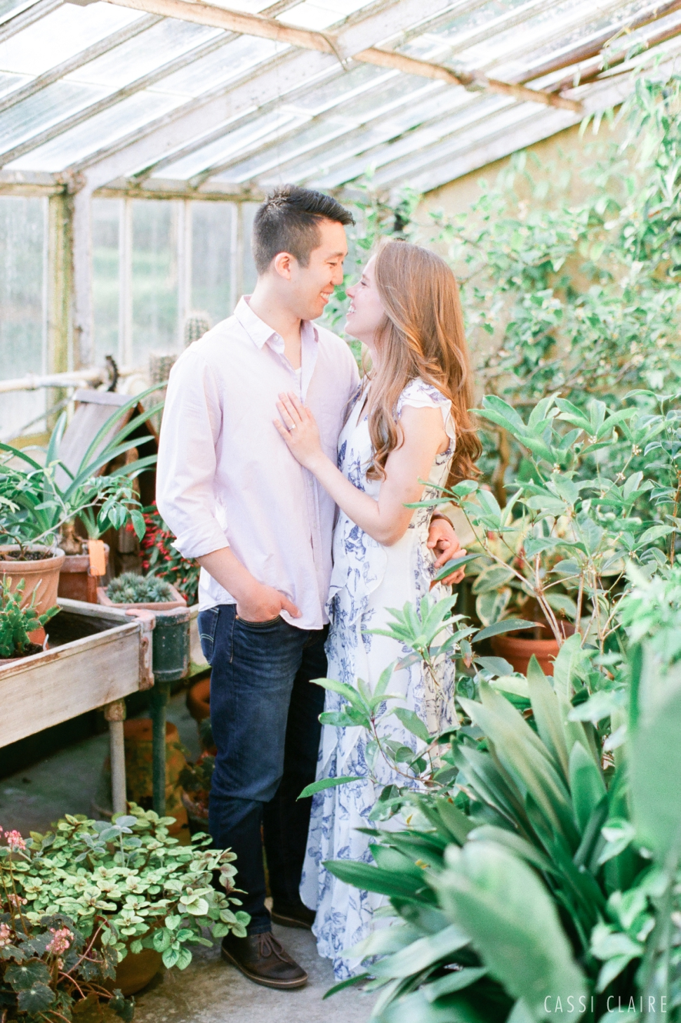 Willowwood-Arboretum-Engagement-Photos_15.jpg