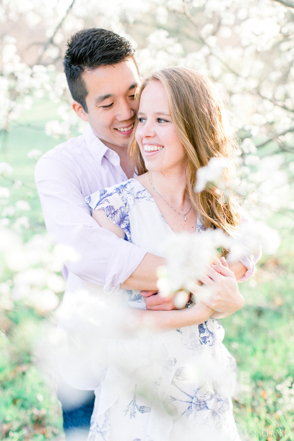 Willowwood-Arboretum-Engagement-Photos_17.jpg