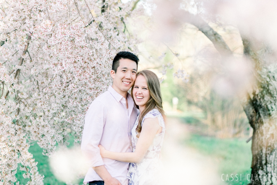 Willowwood-Arboretum-Engagement-Photos_18.jpg